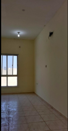 Residential Property Studio U/F Apartment  for rent in Al-Thumama , Doha-Qatar #7657 - 1  image